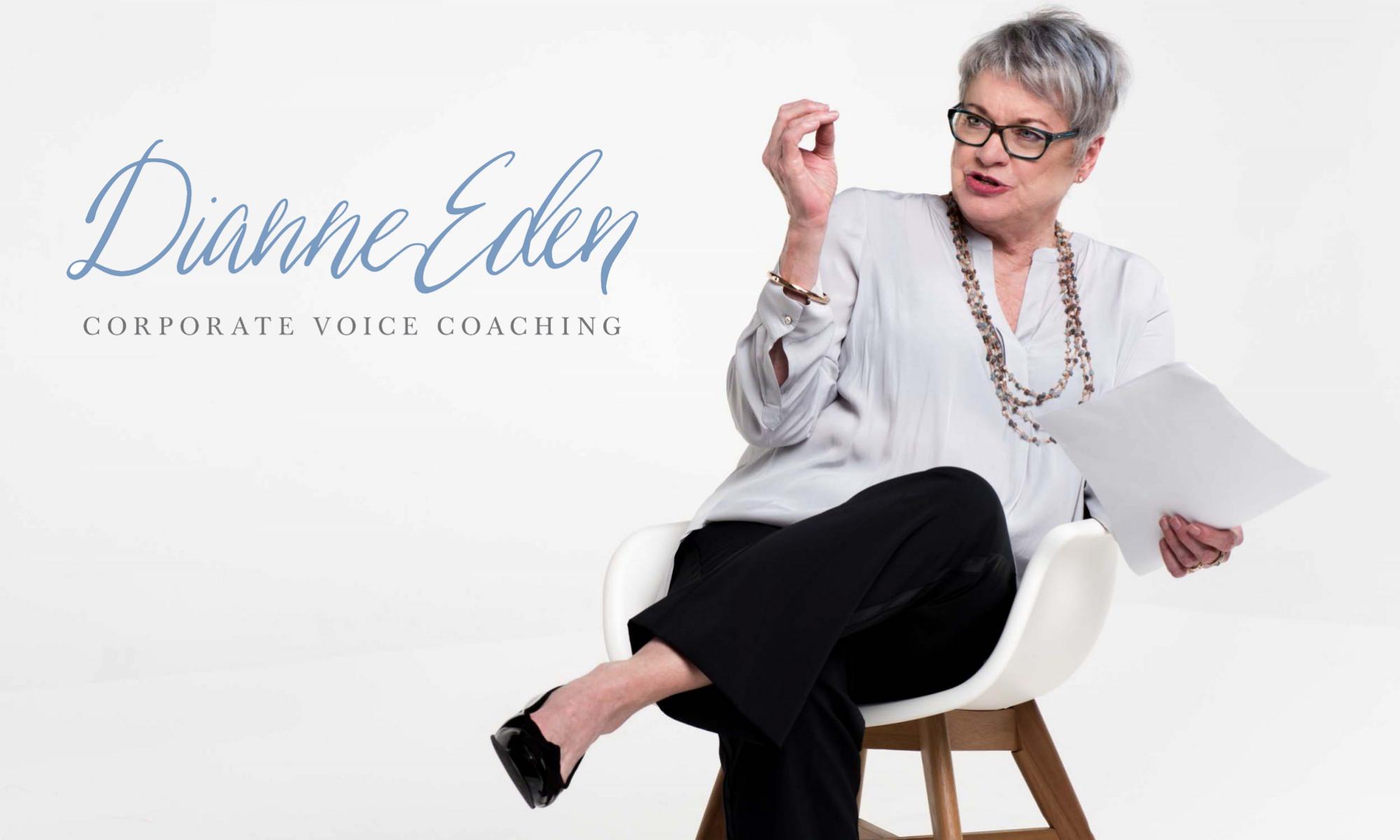 Voice Coach Brisbane